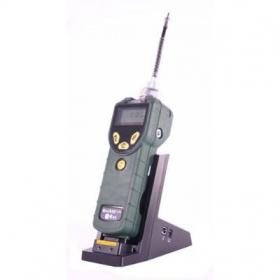 美国华瑞PGM-7300泵吸式VOC检测仪