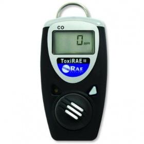 美国华瑞PGM1100/PGM 1100单一氧气检测仪