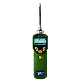 美国华瑞(RAE)MiniRAE Lite-PGM7300有机物VOC检测仪