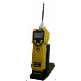 PGM-7320K(MiniRAE3000)便携式VOC检测仪