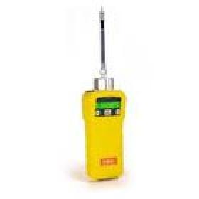 PGM-7800甲醇检测仪(CH3OH)