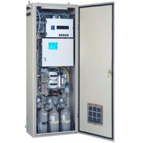 TR-Ⅱ型烟气在线监测系统CEMS