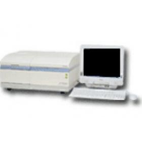 日立F-7000荧光分光光度计
