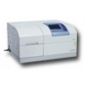 日立F-2700荧光分光光度计