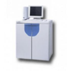 日立L-8900全自動氨基酸分析儀