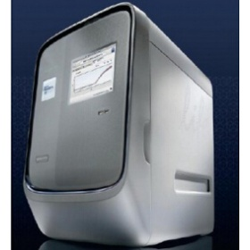 AB荧光定量PCR