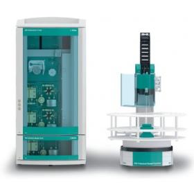 瑞士萬通940 Professional IC Vario——可定制的模塊化離子色譜系統