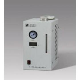 中惠普高纯度氢气发生器 SPH-200