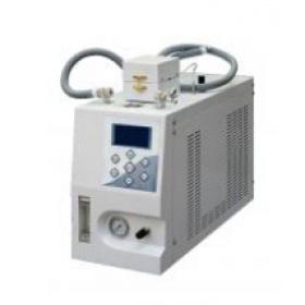 中惠普二次(冷阱)热解析仪 JX-5