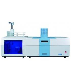 海光AFS-9700全自动注射泵原子荧光光度计