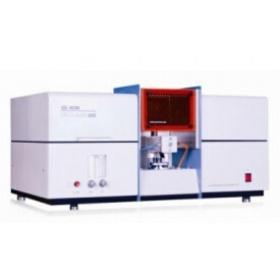 海光GGX-600原子吸收分光光度计