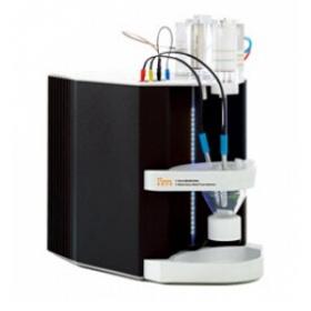海能仪器 T-METAL 重金属分析仪