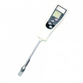 海能仪器 OS270 食用油品质检测仪