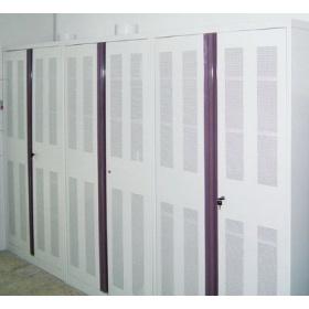 抽气药品柜