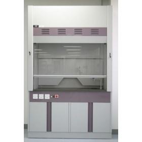标准型排烟柜