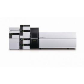 岛津三重四极杆液相色谱质谱联用仪LCMS-8030
