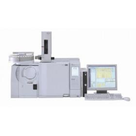 岛津气相色谱质谱联用仪GCMS-QP2010E