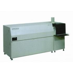 岛津ICP发射光谱仪ICPS-8100