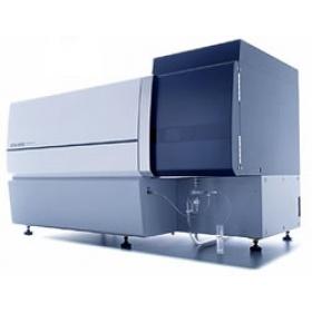 岛津全谱ICP发射光谱仪ICPE-9000