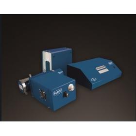 塞曼效应固体/食品汞分析仪