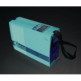塞曼效應空氣汞分析儀