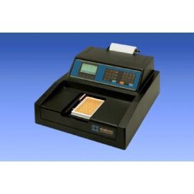 美国Awareness酶标仪|洗板机