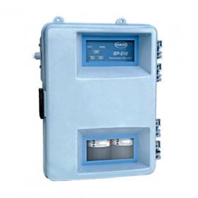 美国HACH在线水质硬度报警仪SP510