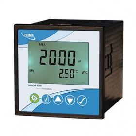 英国PRIMA在线电导率分析仪6500C