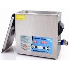 进口超声波清洗机|英国prima超声波清洗器