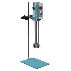 英国进口台式分散机|乳化分散机PD300