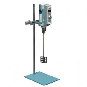 进口顶置式台式搅拌器PM-1800
