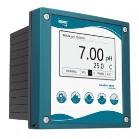 innoCon 6800智能控制器