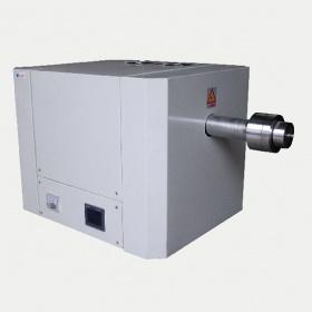 微波高温管式炉/烧结炉/灰化炉/热解炉/炭化炉/干燥炉