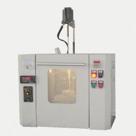实验室微波炉、加热炉、热解炉、干燥炉