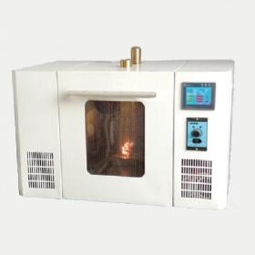 迈可威MKX-H1C1D搅拌式实验室微波炉