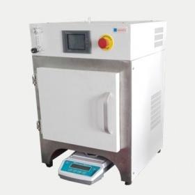 实验室热重/差热/热解分析仪厂家