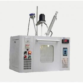 实验室微波加热炉/化学炉厂家