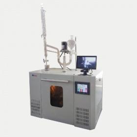 迈可威MKX-H1C1B微波合成反应器/微波萃取仪