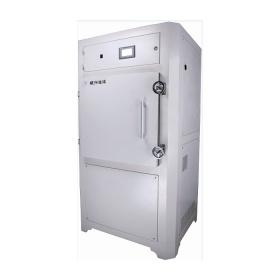 定制台式/立式/大容量/大体积微波灰化炉