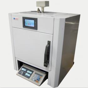 实验室用国产快速微波水分测定仪厂家