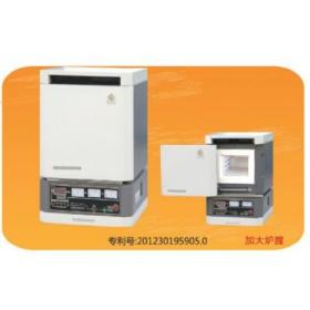高温实验电炉 高温电炉1200度加大炉膛节能箱式电炉