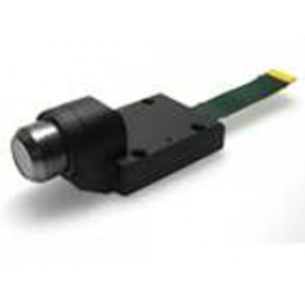 VIAMP-SDD探测器