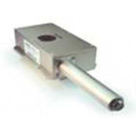 AXAS-A-SDD探測器