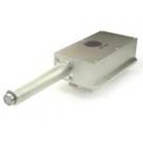 AXAS-D-SDD探測器