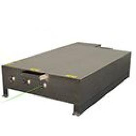 飛秒DPSS激光器