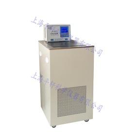 上海平轩DC0530低温恒温槽