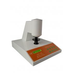 平轩科仪WSB-2A全自动白度仪