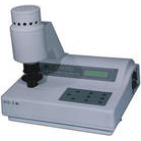 WSB-3全自动白度仪