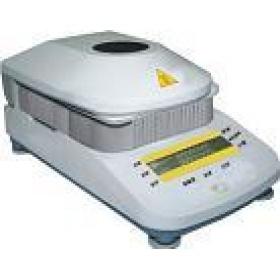 DSH-50-10水分测定仪