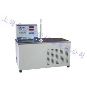 上海平轩YHJD-05-05L磁力搅拌低温恒温槽